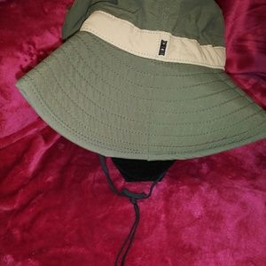 527200367 REI Accessories | Mens Reversable Rib Knit Beanie Charcoal Nwt ...